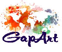GapArt